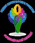 Відділ гуманітарного розвитку Феодосіївської сільської ради Обухівського району Київської області -