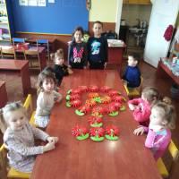 Концівський дошкільний навчальний заклад (дитячий садок)