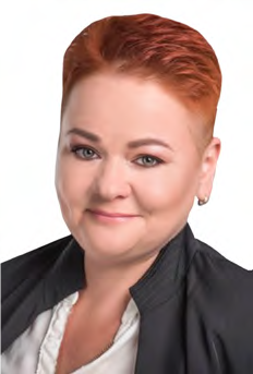 Богаченко Наталія Валеріївна