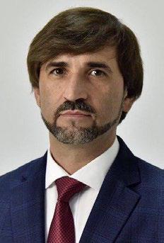 Сауляк Руслан Володимирович