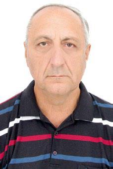 Левчук Володимир Володимирович