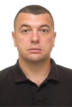 Муртазін Олександр Іванович