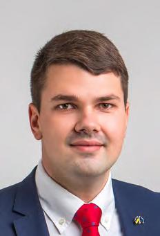 Сізоненко Сергій Вадимович