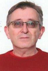 Нагаткін Олег Миколайович