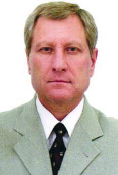 Семенов Олександр Федорович