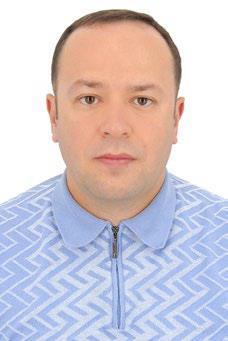 Бойченко Іван Іванович