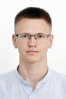 Стецюк Олексій Володимирович