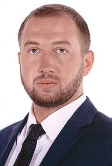 Іванкевич Анатолій Валерійович