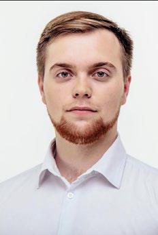 Чігідін Валерій Вікторович