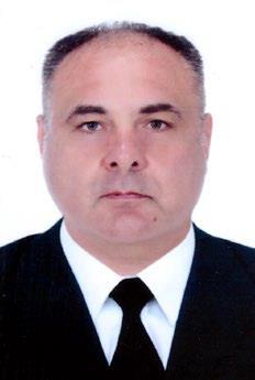 Кіщун Руслан Олексійович