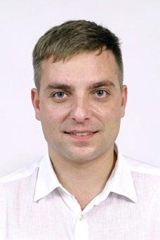 Ліхенко Ігор Станіславович