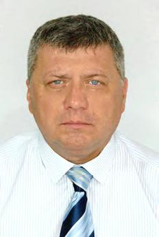 Сиротюк Руслан Миколайович