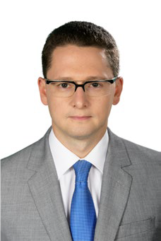 Вугельман Павло Володимирович