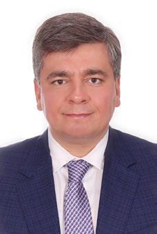 Кот Дмитро Геннадійович
