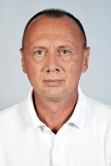 Граб Володимир Олександрович