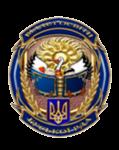 Відділ освіти, культури, молоді та спорту Буської міської ради Золочівського району Львівської області -