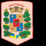 Відділ освіти та молоді виконавчого комітету Зіньківської міської ради -