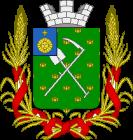 Відділ освіти, сім'ї, молоді, спорту, культури і туризму Ольгопільської сільської ради -
