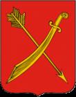 Відділ освіти, молоді та спорту Хорольської міської ради Лубенського району Полтавської області -