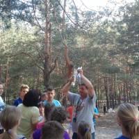 козацька вежа 1