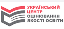 testportal.gov.ua