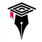 Відділ освіти Решетилівської міської ради -