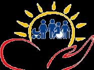 Центр надання соціальних послуг Близнюківської селищної ради Лозівського району Харківської області -