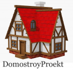 Домострой-проект -